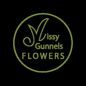 Missy Gunnel's Flowers